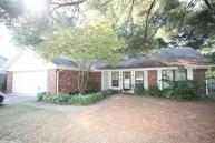 5 Valley Cove Conway AR, 72034