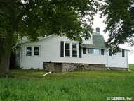 4218 Voorhees Rd Middlesex NY, 14507