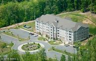 901 Macphail Woods Crossing 3d Bel Air MD, 21015