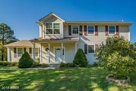 45211 Dory Lane Piney Point MD, 20674