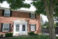 5068 Cambrian Drive Columbus OH, 43220
