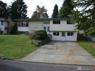 14543 30th Ave Ne Shoreline WA, 98155