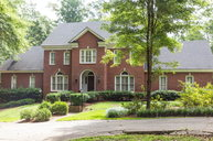 1231 Woodcrest Drive Macon GA, 31210