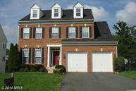 18931 Highland Park Drive Triangle VA, 22172
