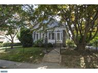 129 Hastings Ave Havertown PA, 19083