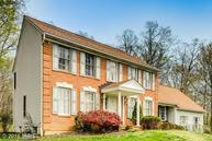 13373 Grinstead Court Sykesville MD, 21784