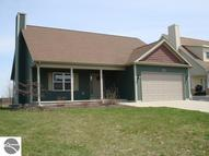5103 Stirrup Lane Mount Pleasant MI, 48858