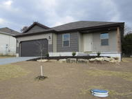 6510 Prairie Circle Rockaway Beach MO, 65740