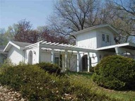 8361 County Road M Browntown WI, 53522