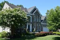 204 Rosalie Cove Court Silver Spring MD, 20905