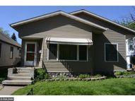 407 5th St S Virginia MN, 55792