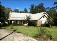 4415 Dogwood Ct Terry MS, 39170