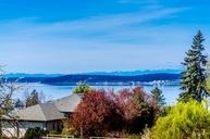 1815 Sequalish St. Steilacoom WA, 98388