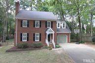 8309 Circlewood Court Raleigh NC, 27615