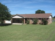 1206 S City Lake Road Stigler OK, 74462