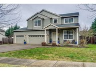 16379 Trail View Dr Oregon City OR, 97045