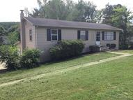 4204 Lonor Drive Knoxville TN, 37918