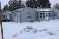 2039 12th Ave Monroe WI, 53566