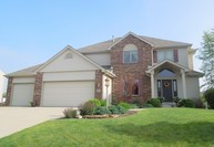 10207 Buttonwood Pass Leo IN, 46765