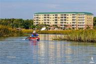 7265 Seashell Lane 603 Ocean Isle Beach NC, 28469