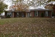 217 Farmbrook Circle Frankfort KY, 40601