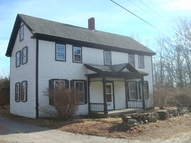 140 Old Wakefield Rd Milton NH, 03851