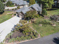 3434 Harbour Front Way Knoxville TN, 37922