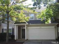 3503 Archdale Drive Raleigh NC, 27614