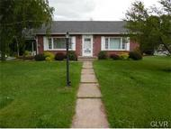 829 West Maple Street Valley View PA, 17983