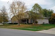357 South Hill Road Versailles KY, 40383