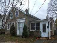 65 Cottage St Danielson CT, 06239