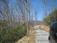 119 Forest Edge Drive Pisgah Forest NC, 28768