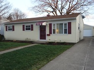 2105 S Manor Dr Erie PA, 16505