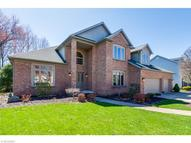 4418 Westview Dr Copley OH, 44321