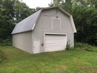 53 Peasley Rd. Crown Point NY, 12928