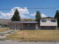 480 N. 5th St Montpelier ID, 83254