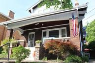 509 Ward Avenue Bellevue KY, 41073