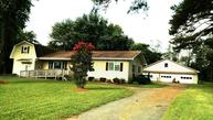 4749 Owl Hollow Ln Pocomoke City MD, 21851