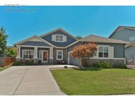 1615 Bluefield Ave Longmont CO, 80504