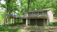 1029 Cove Circle Keytesville MO, 65261