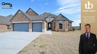 1132 Antler Ridge Tuttle OK, 73089