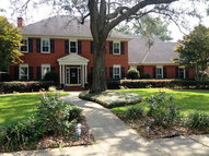1609 Woodspointe Circle Mobile AL, 36609