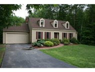 1 Beaver Brook Drive Bow NH, 03304