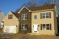 2704 Henson Valley Way Fort Washington MD, 20744