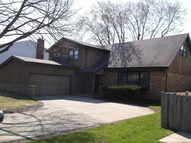 1415 E Rosehill Dr Arlington Heights IL, 60004