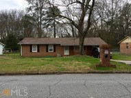 133 Oldenburg Dr Riverdale GA, 30274