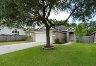 4842 Chase Court Dr Bacliff TX, 77518