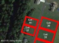 Lot 12 Riverview Dr Milton KY, 40045