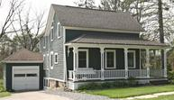 16 Lake Street East Skaneateles NY, 13152