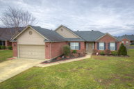 520 Manchester Loop Owensboro KY, 42301